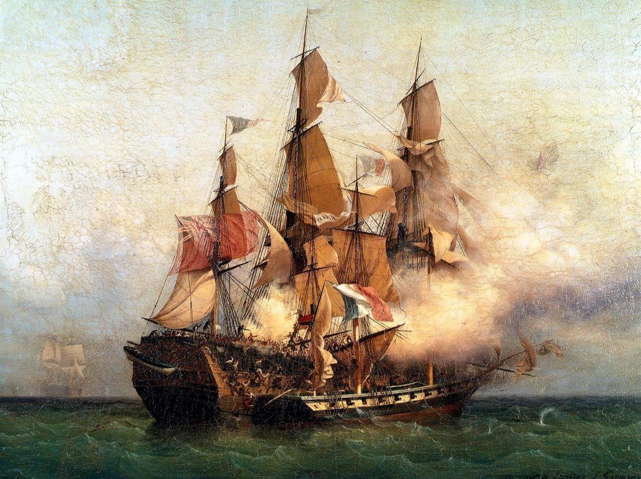 Garneray Kent_pirate