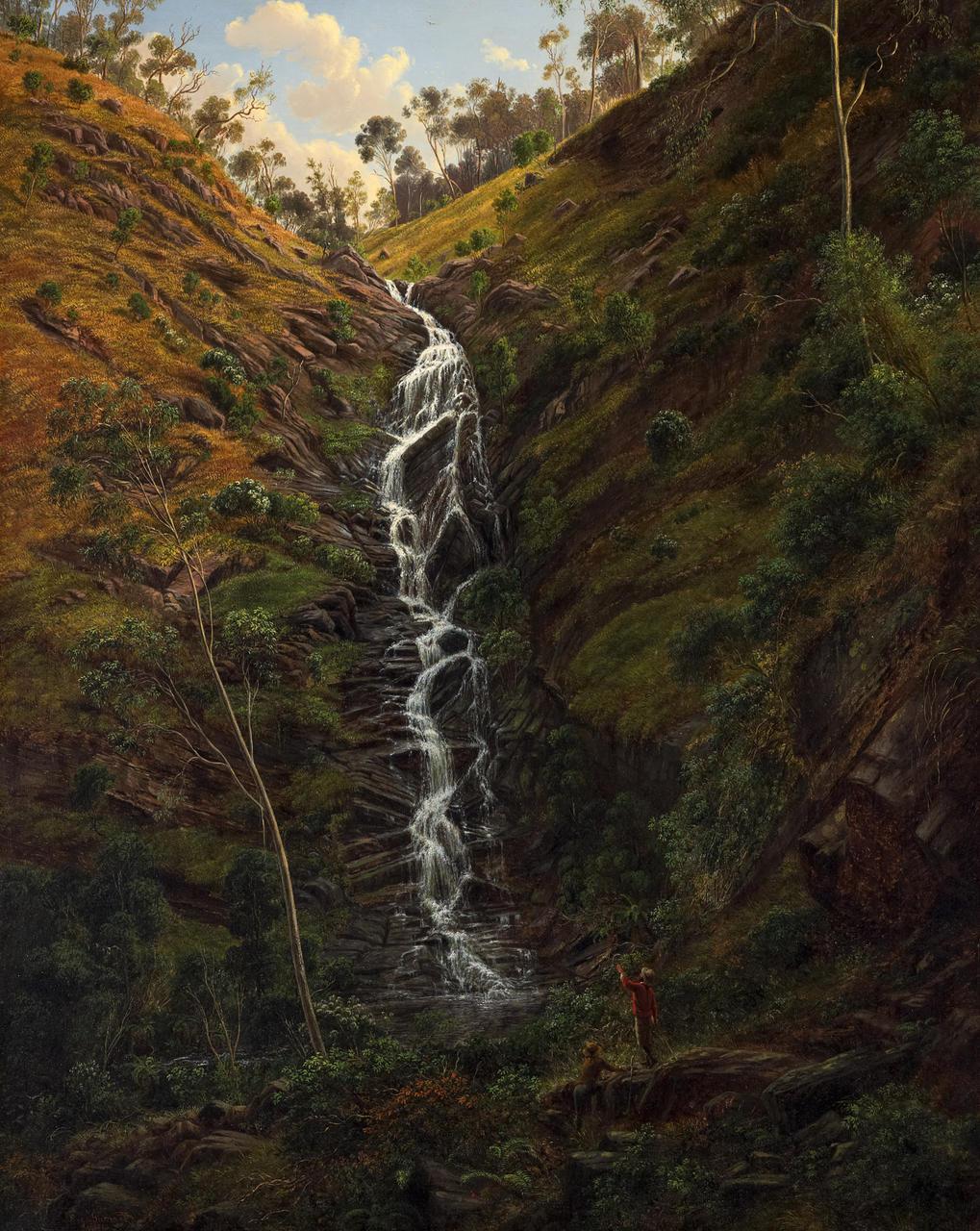 guerard_waterfall