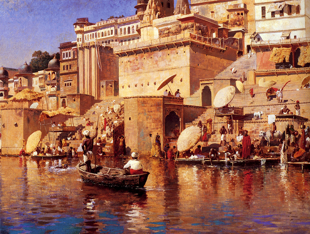 on-the-river-benares_weeks