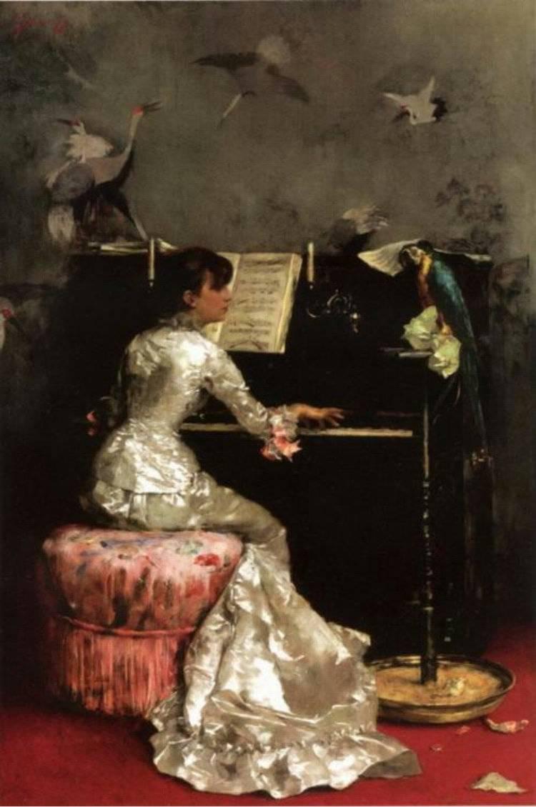 parrot_piano_stewart_leblanc