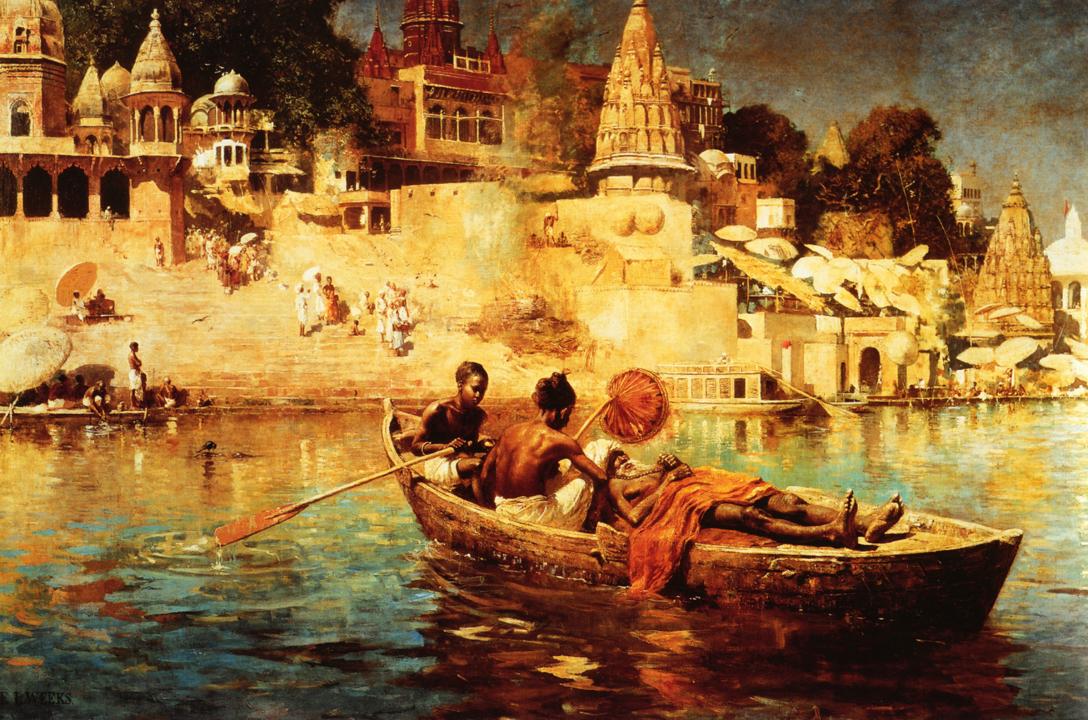 the-last-voyage-1884_weeks