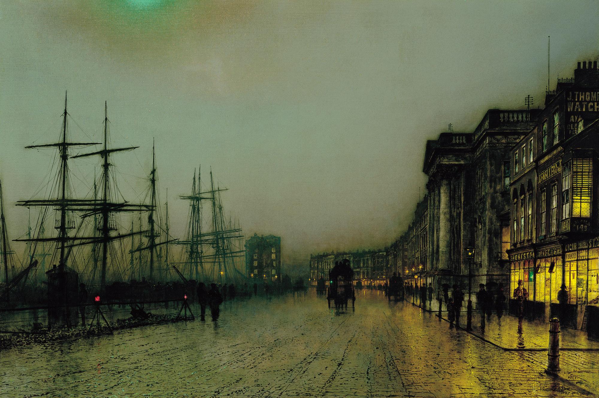 canny-glasgow-1887_grimshaw