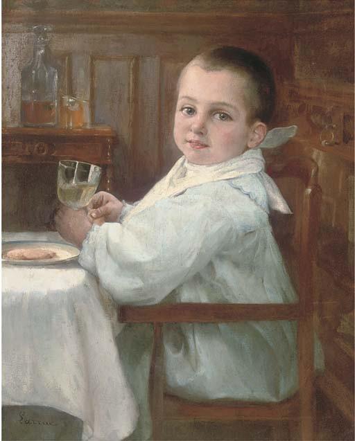 larrue_child