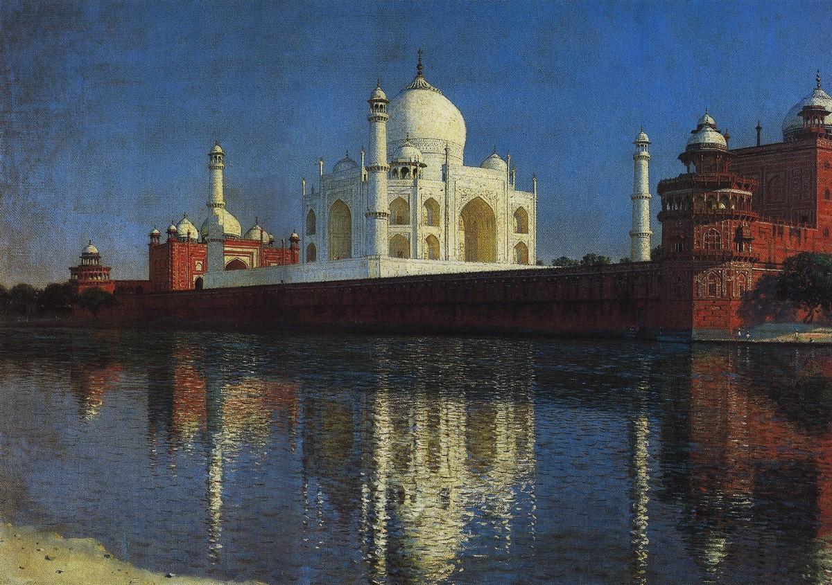 taj-mahal-mausoleum-1876-1