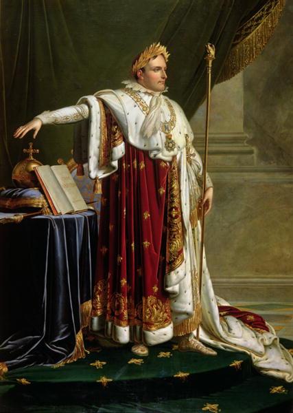 Napoleon_I_Anne_Louis_Girodet_de_Roucy-Trioson