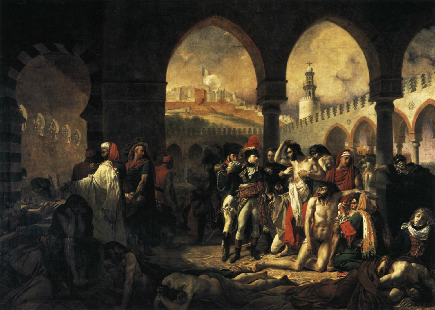 napoleon_in_the_plague_house_at_jaffa
