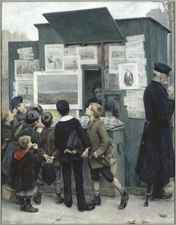 Devant-le-reve-de-detaille_Paul-Legrand-1897