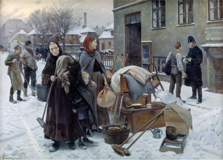 Henningsen-evicted-1892