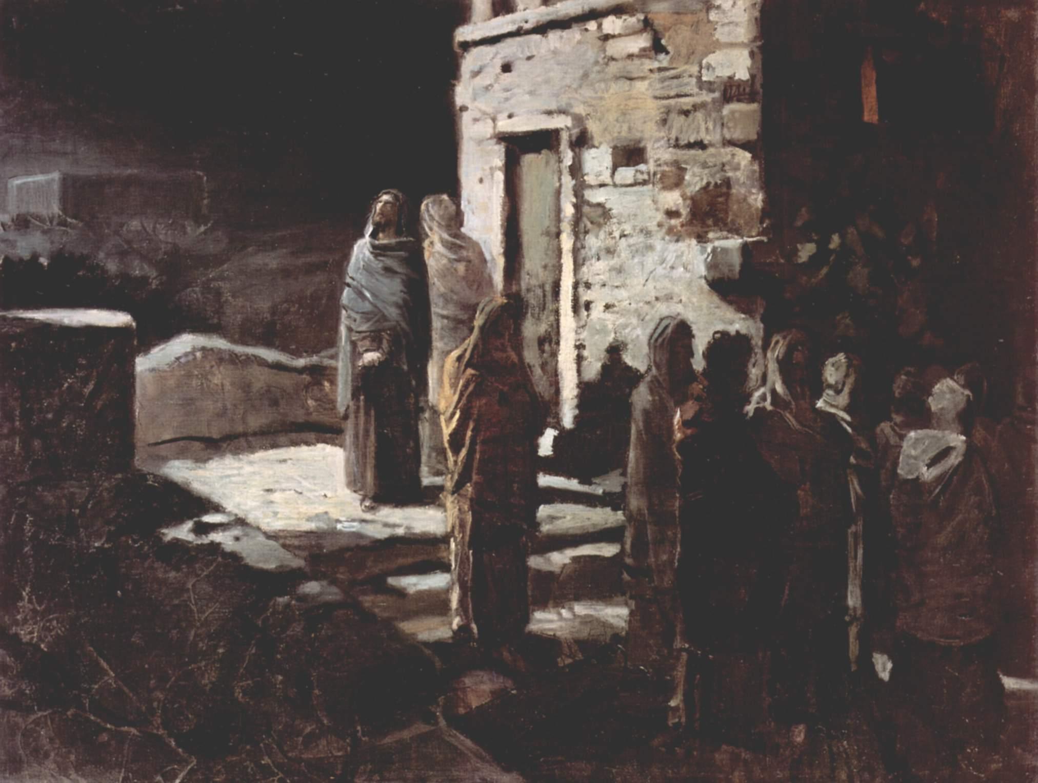 Nikolaj_Nikolajewitsch_Ge_Christ_praying_in_the_garden