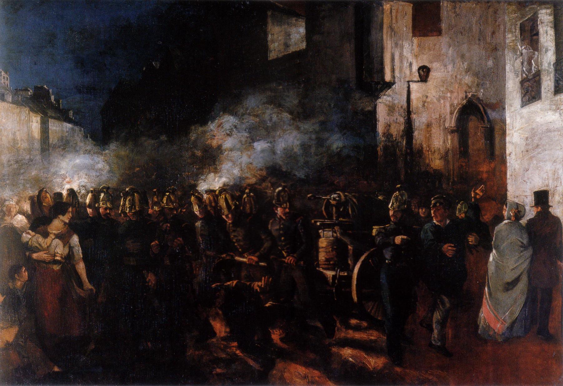 firemen_Courbet