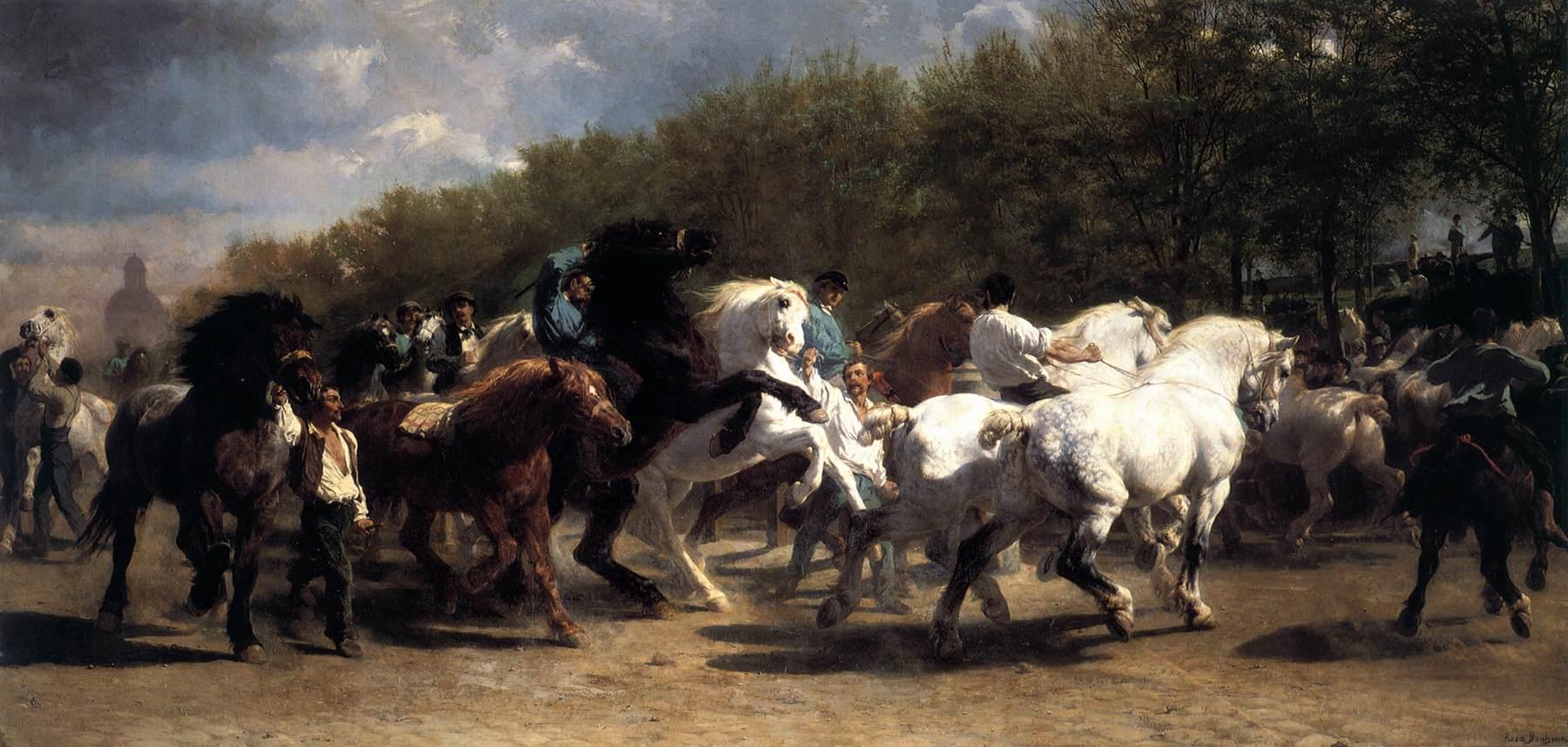 horsefair_rosa_bonheur