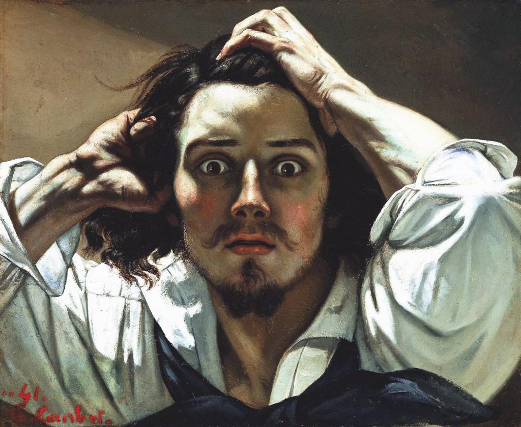 self_portrait_Gustave_Courbet