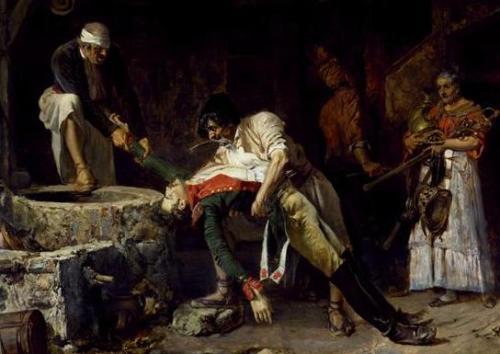 spain-french-occupation-1812_Eduardo_Zamacois_Zabala