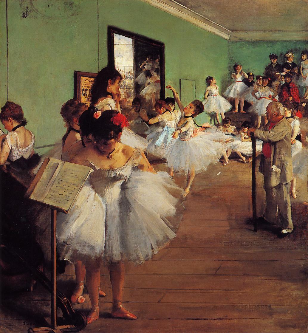 the-dance-class-1874-degas