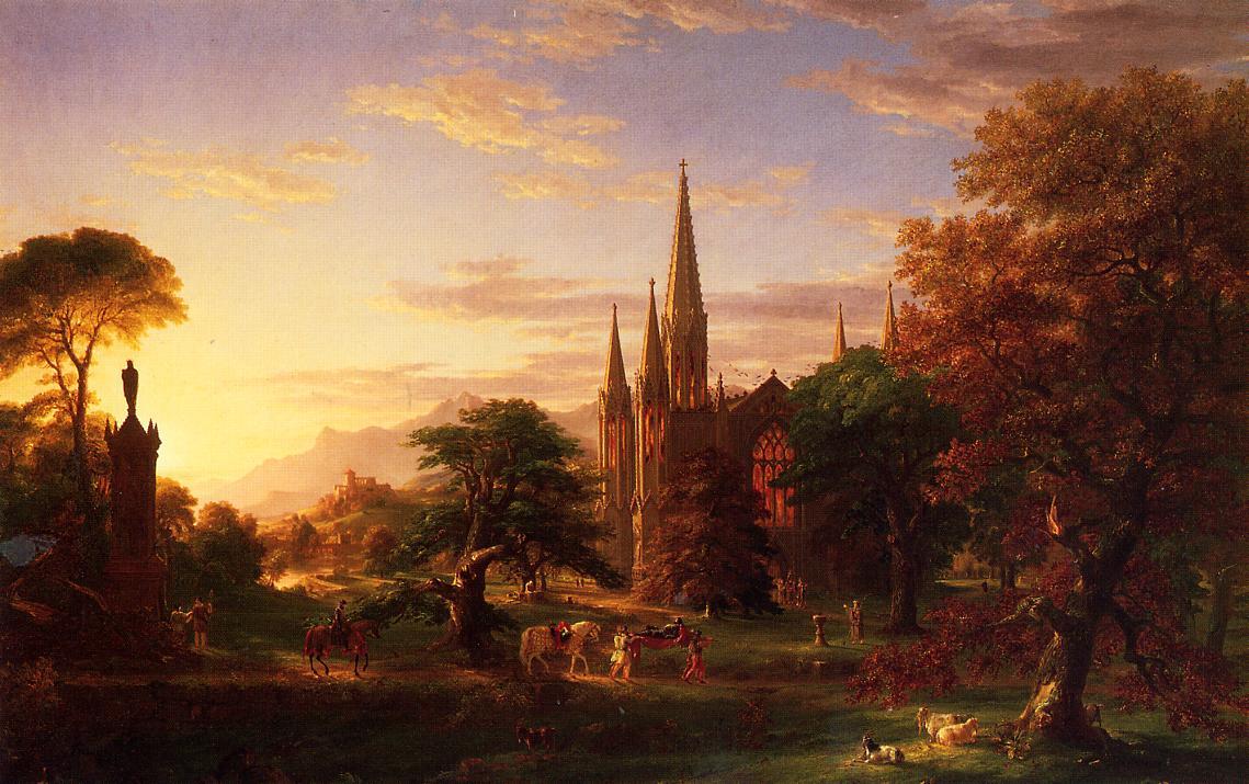 the-return-1838,thomas_cole