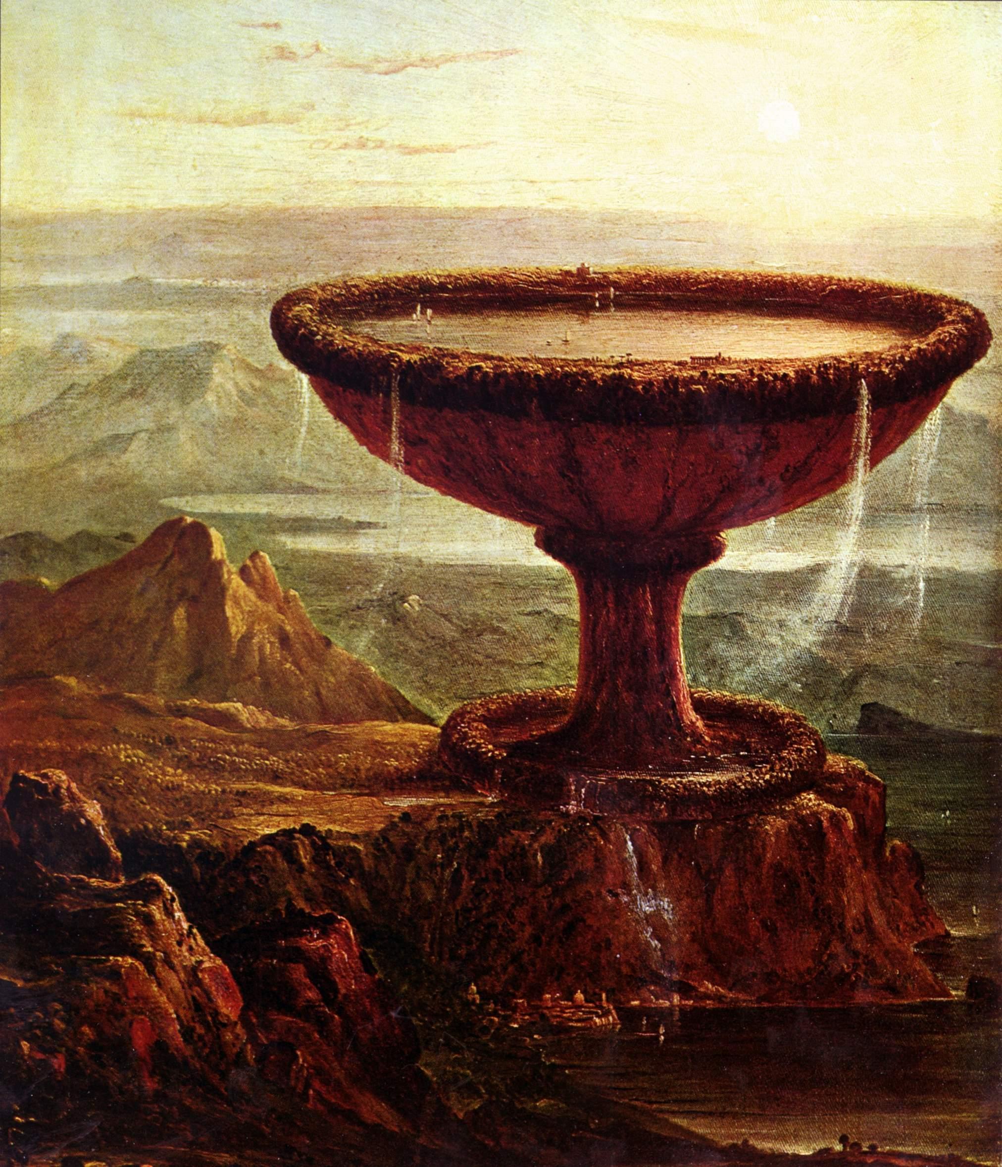 the-titan-s-goblet-1833_Thomas-Cole