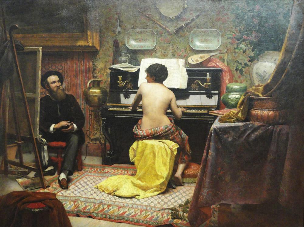 Almeida_Junior_Jose_The_rest_of_the_model_1882
