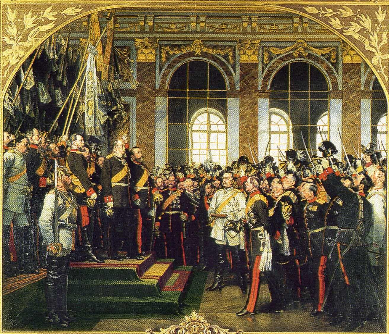 Anton_von_Werner_-_Kaiserproklamation_in_Versailles_1871