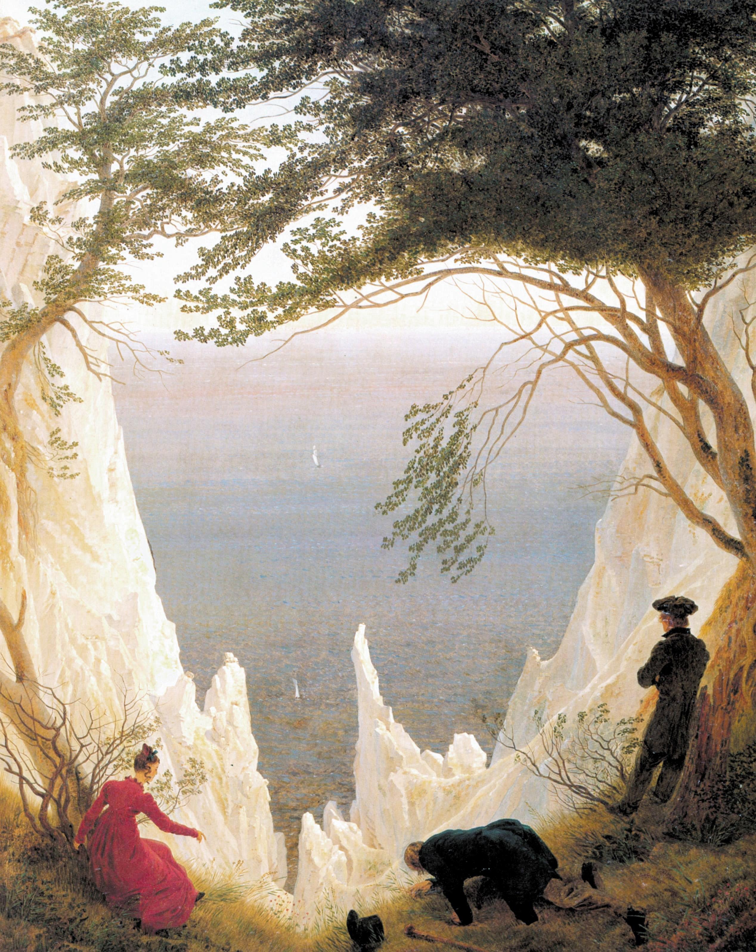 Caspar_David_Friedrich_cliffs