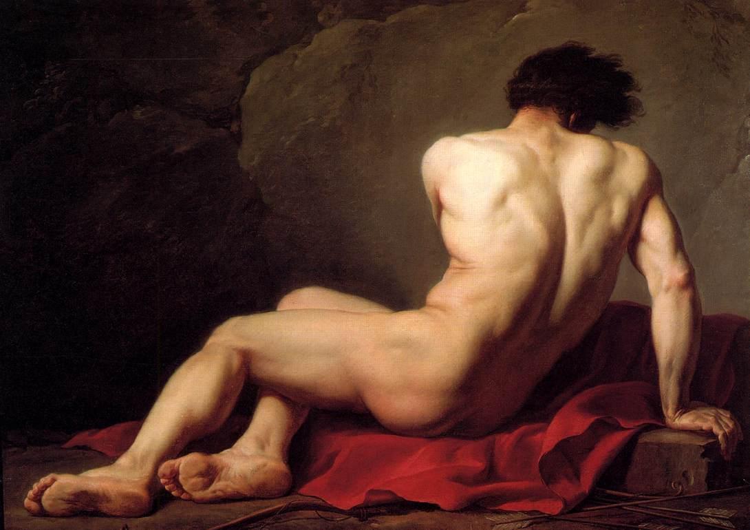 David_Jacques-Louis-Patroclus