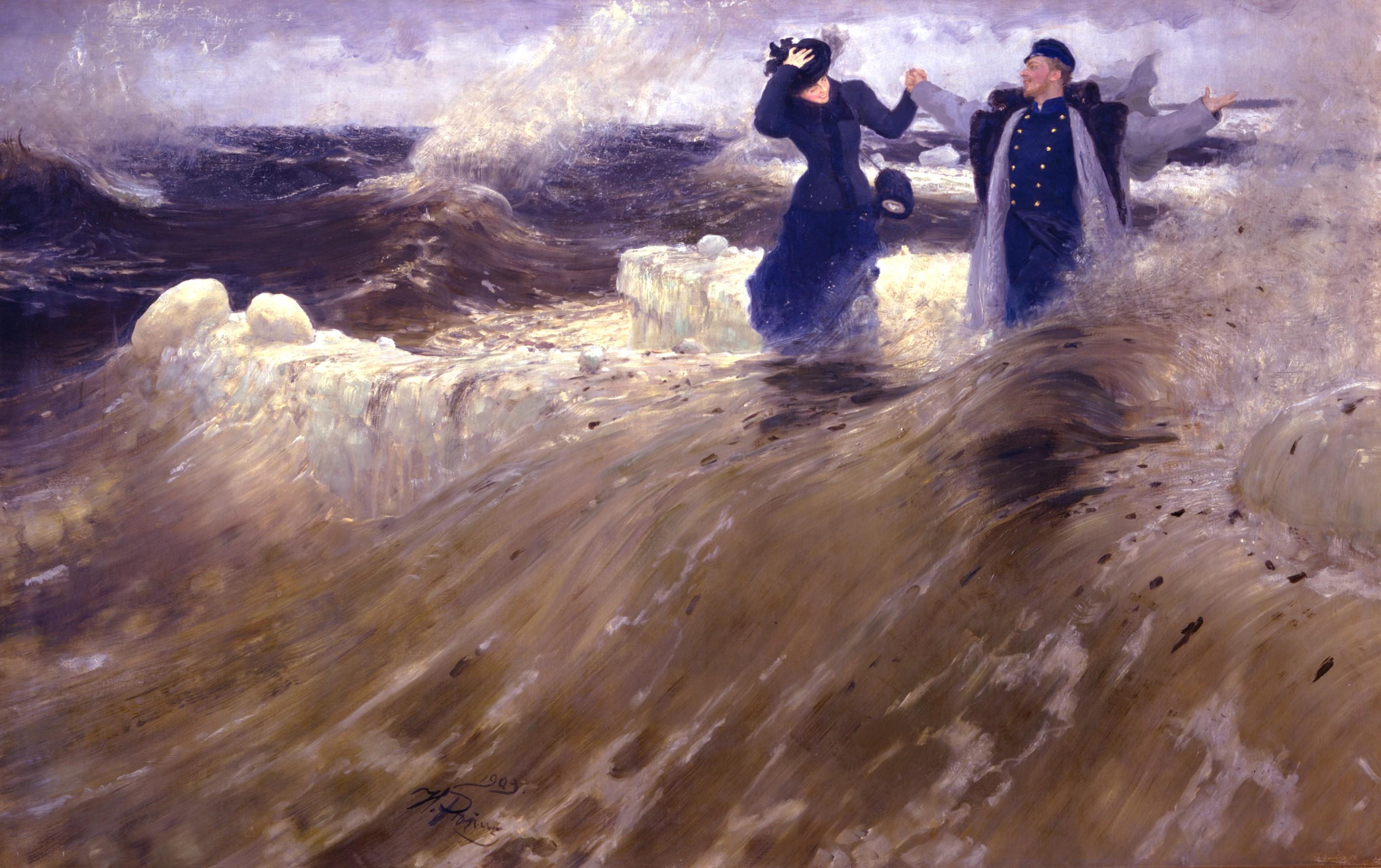 Ilya_Repin-What_freedom!