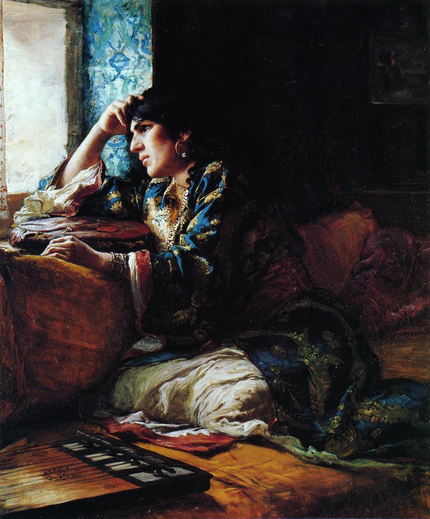 aicha_a_woman_of_morocco_bridgman