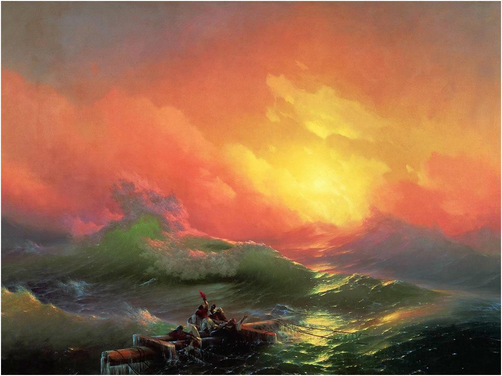 aivazovsky_ninth_wave-