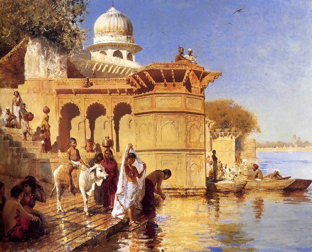 along-the-ghats-mathura_weeks