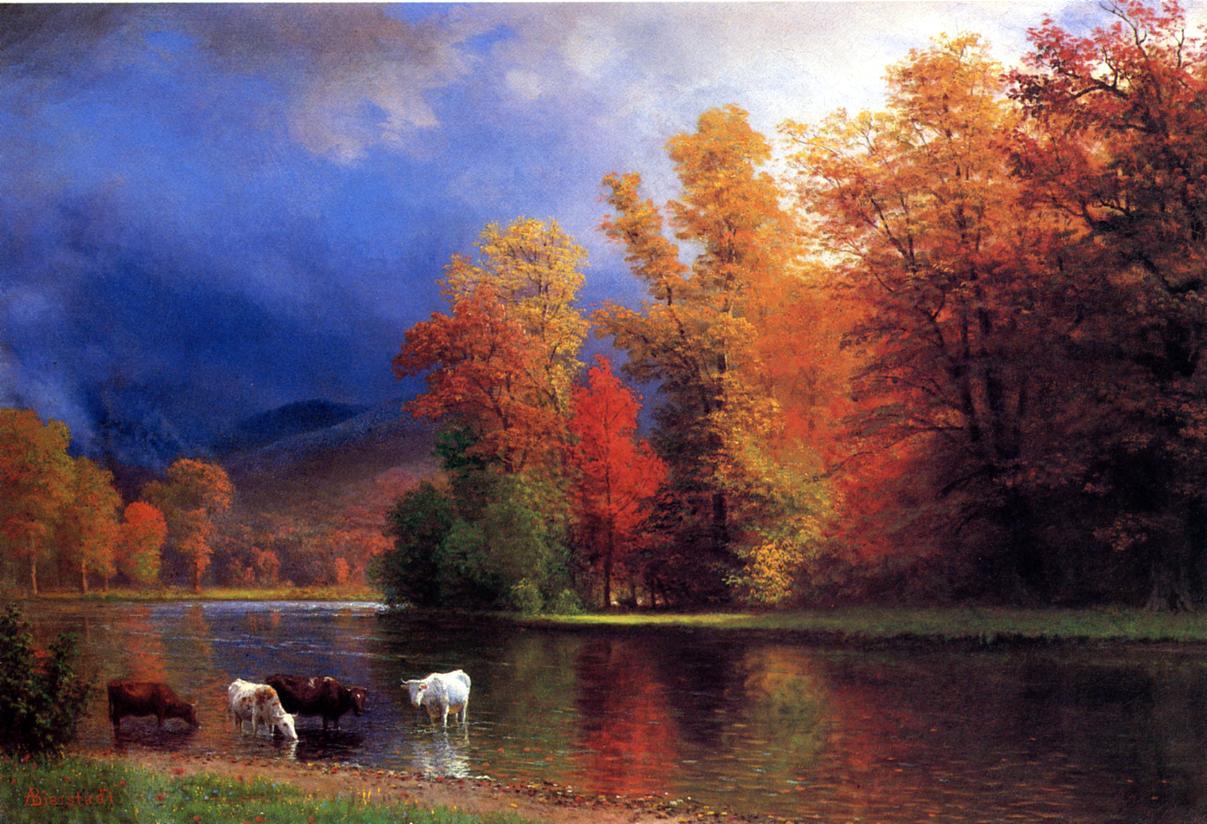 bierstad_autumn