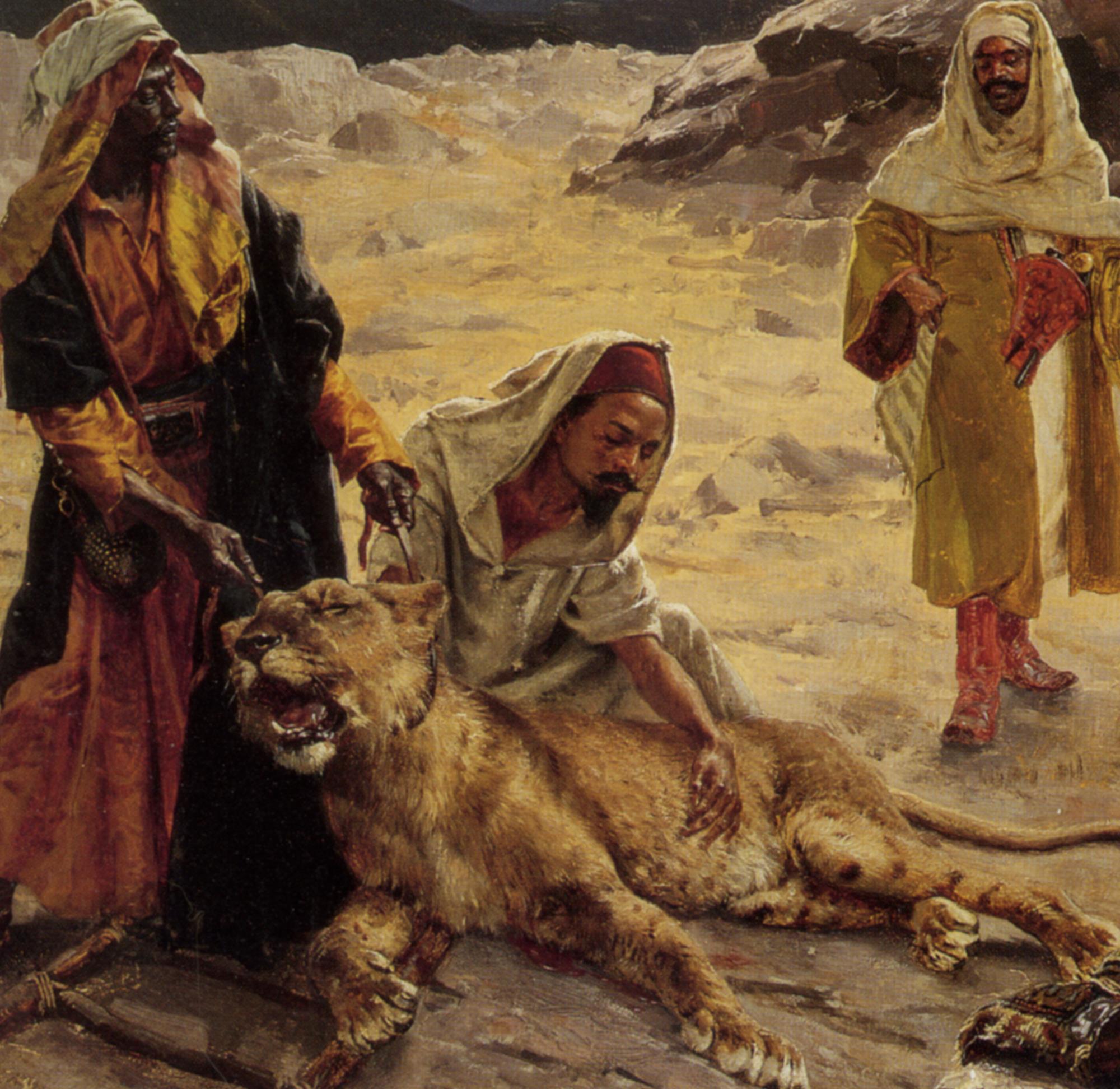 captured_lion_ernst