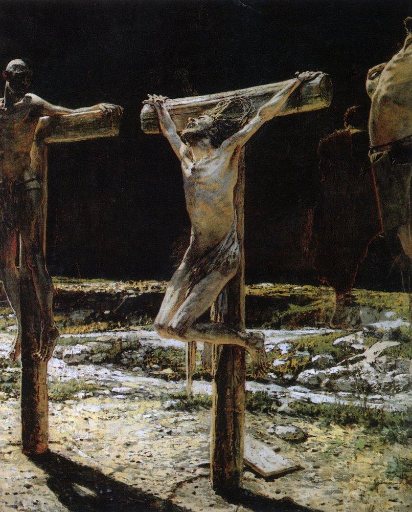 crucifixion_ge