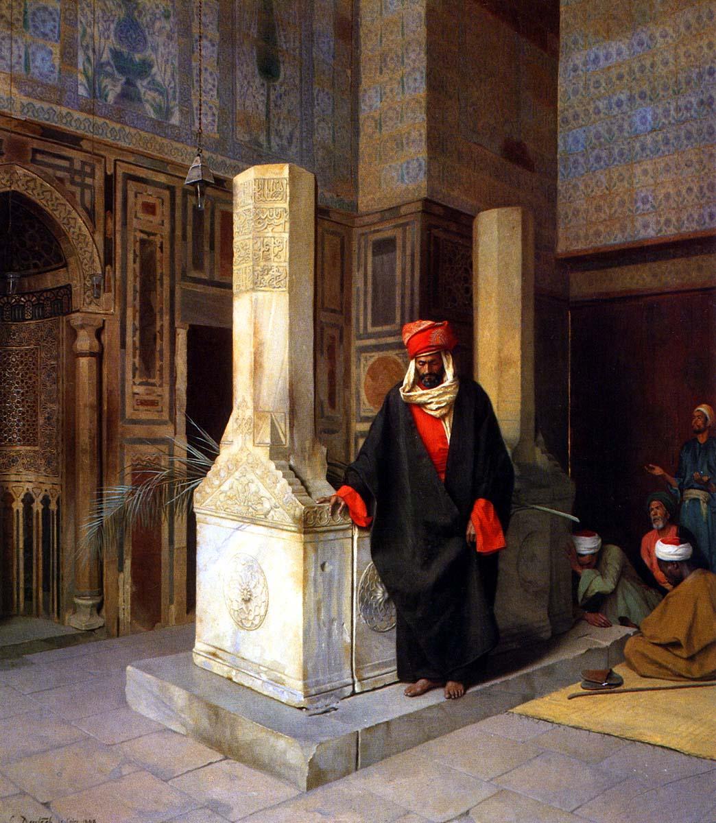 deutsch_mausoleum