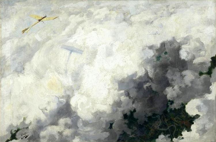 devambez_airplane