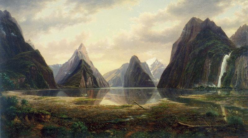 guerard_new_sealand_lake
