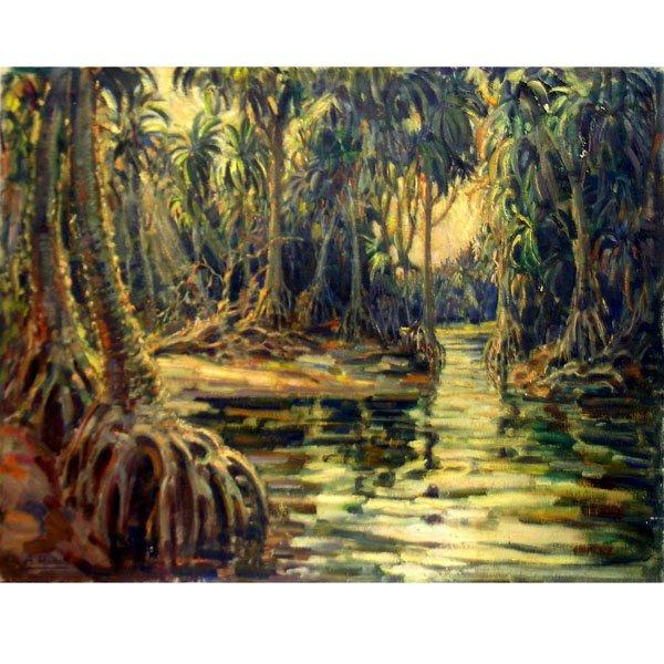 hallet_mangrove