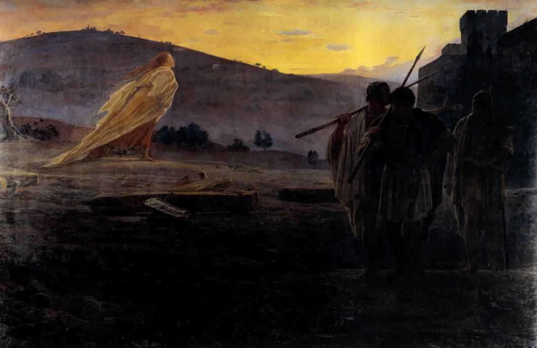 harbingers-of-the-resurrection-ge