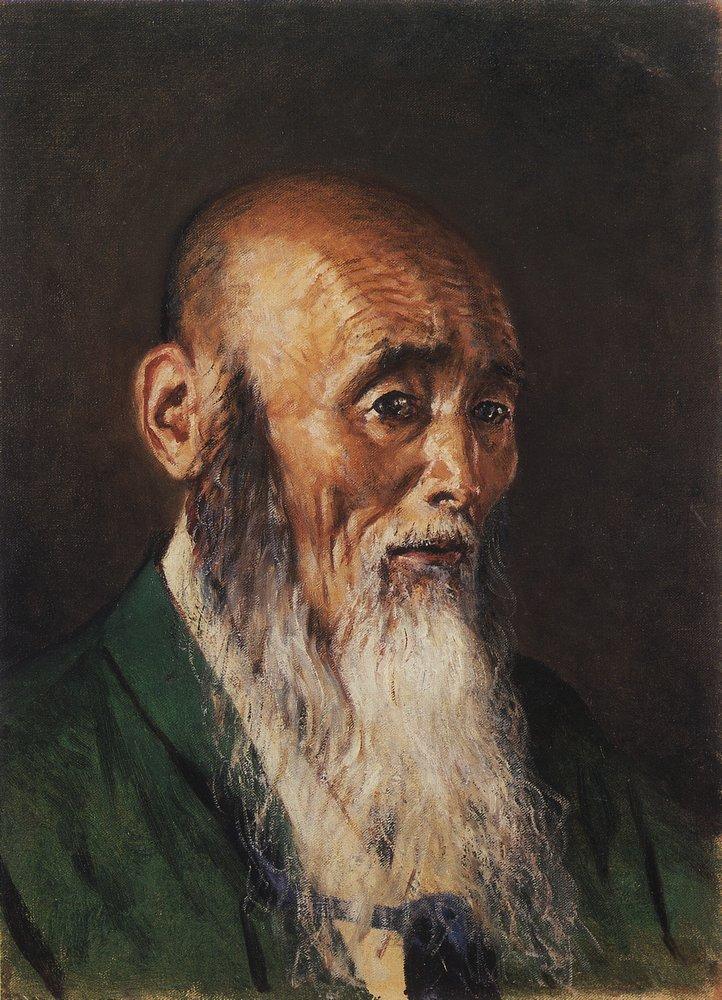japanese-priest-1904_vereschagin