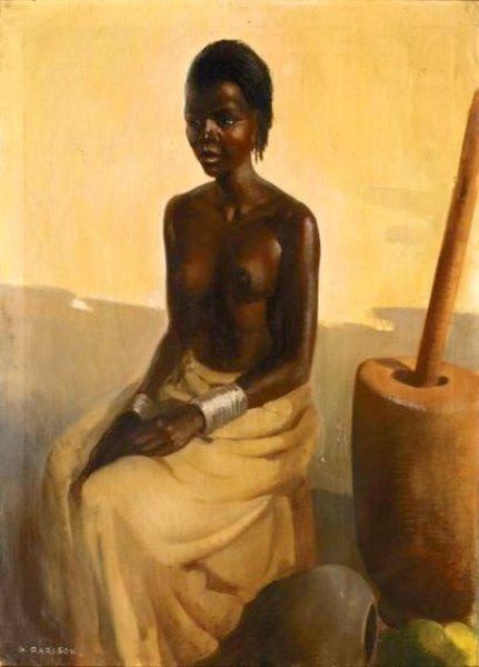 jeune-senegalaise_parison