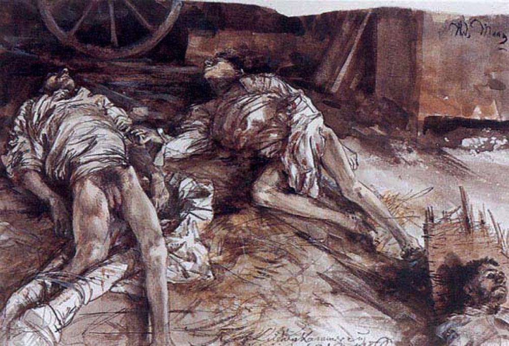 menzel_dead_soldiers