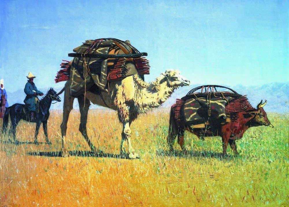 migrations-kirghiz-1870_vereschagin