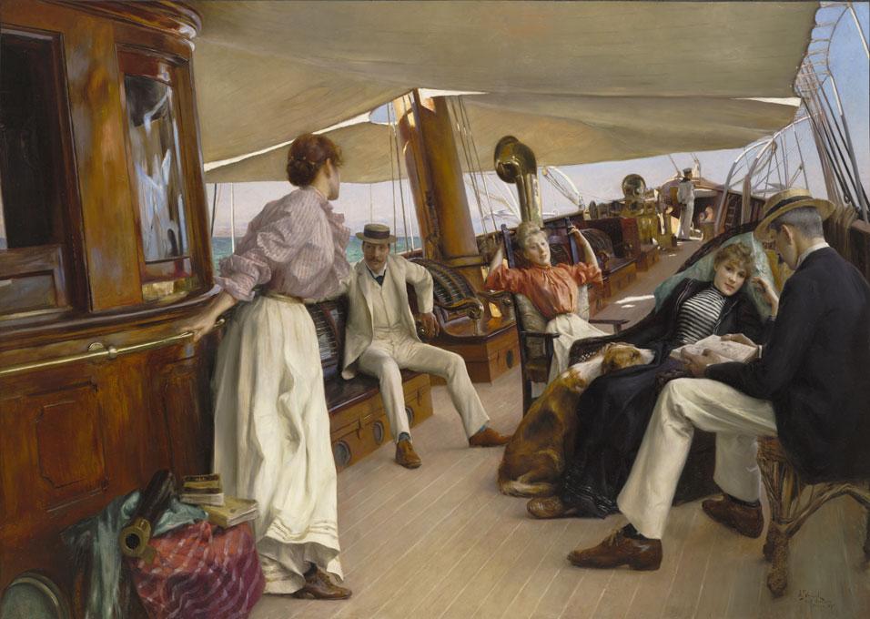 on-the-yacht-namouna-venice-1890(1)