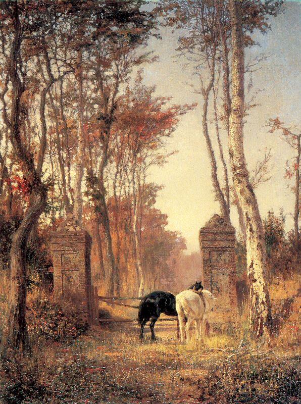 polenov_autumn