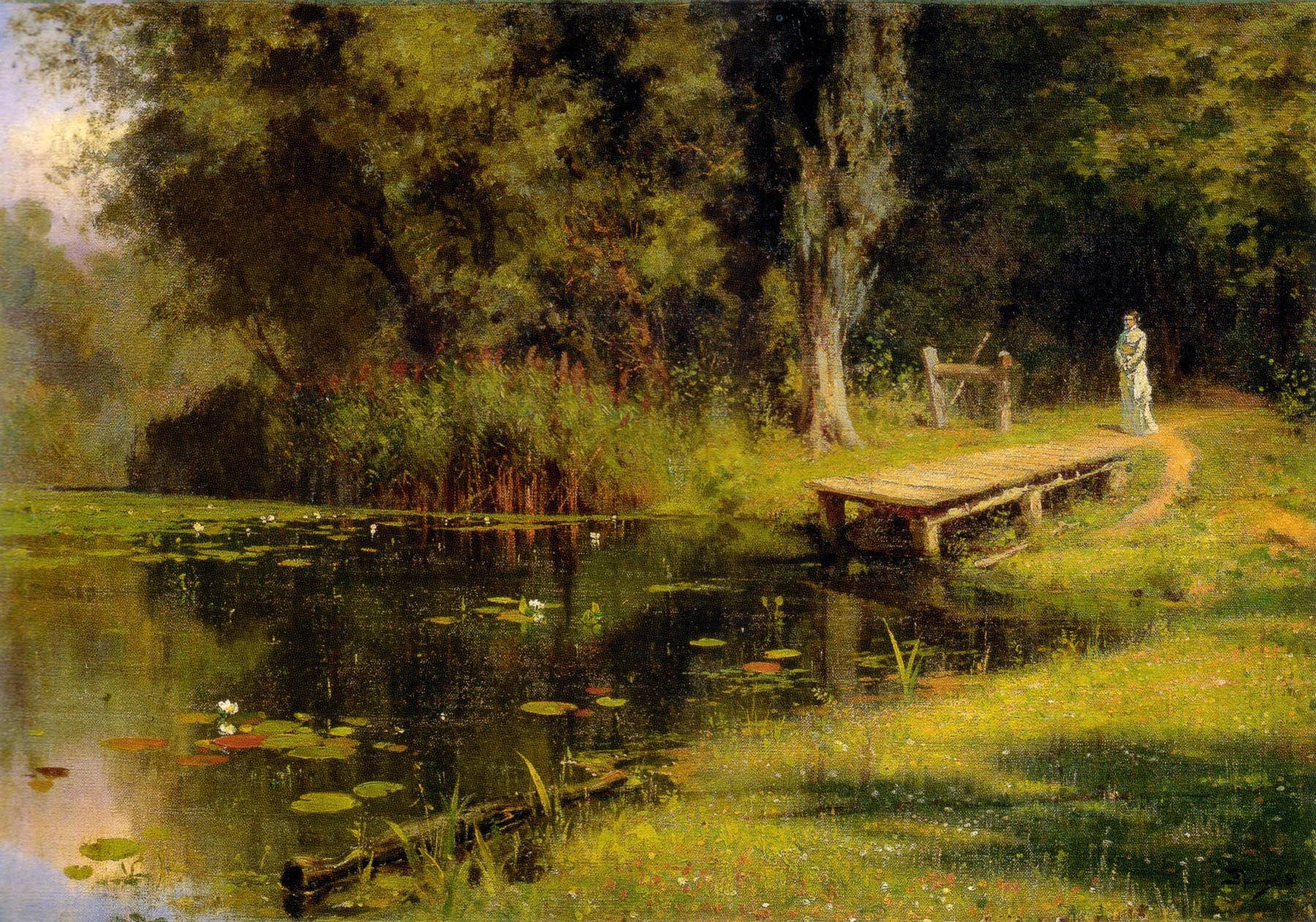 polenov_pond