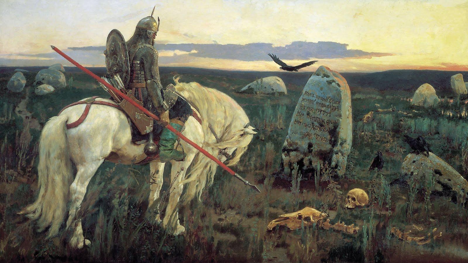vasnetsov_knight