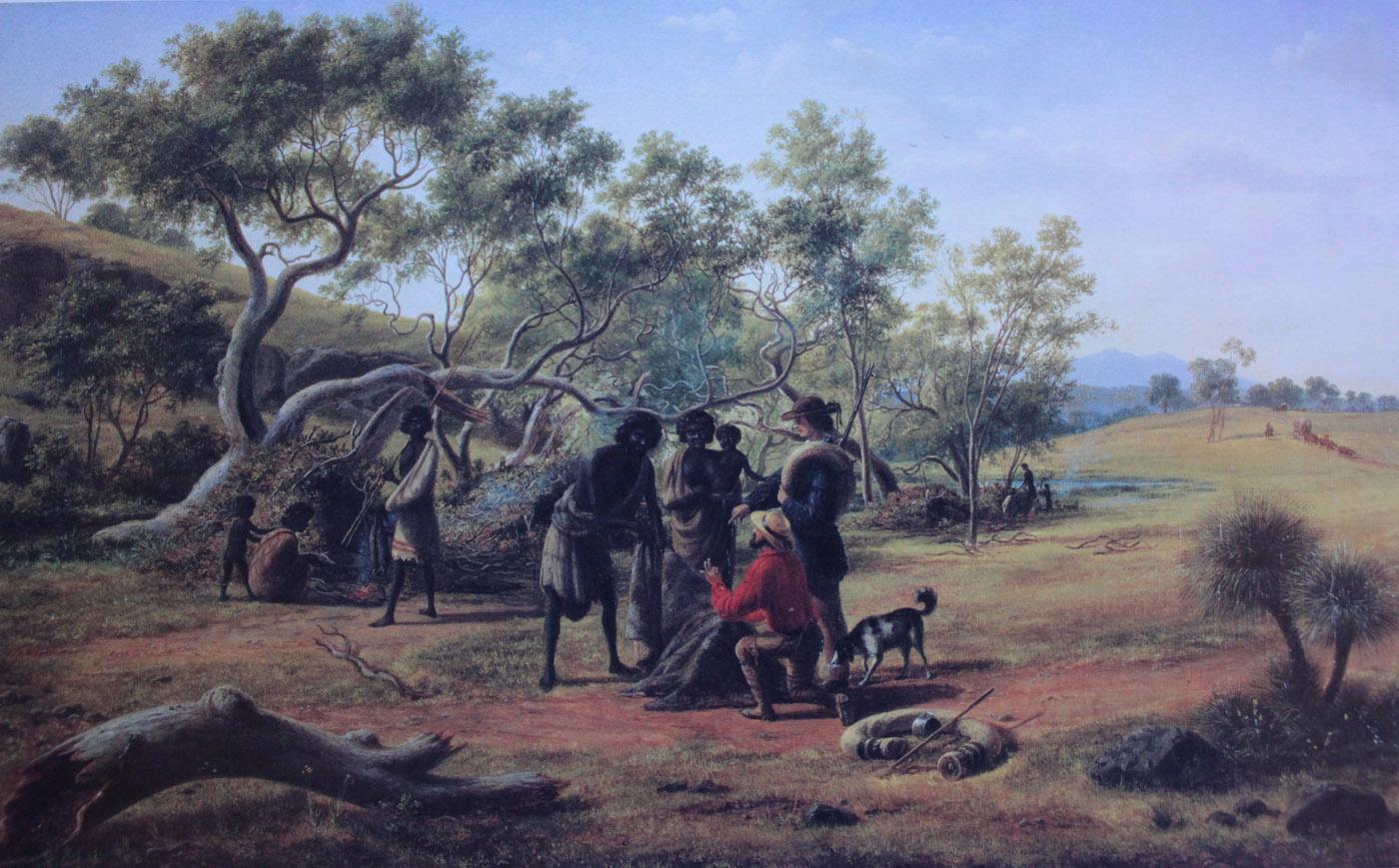 vonguerard_aborigenes