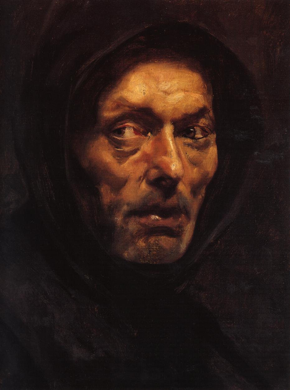 Gyzis_Nikolaos_Capuchin