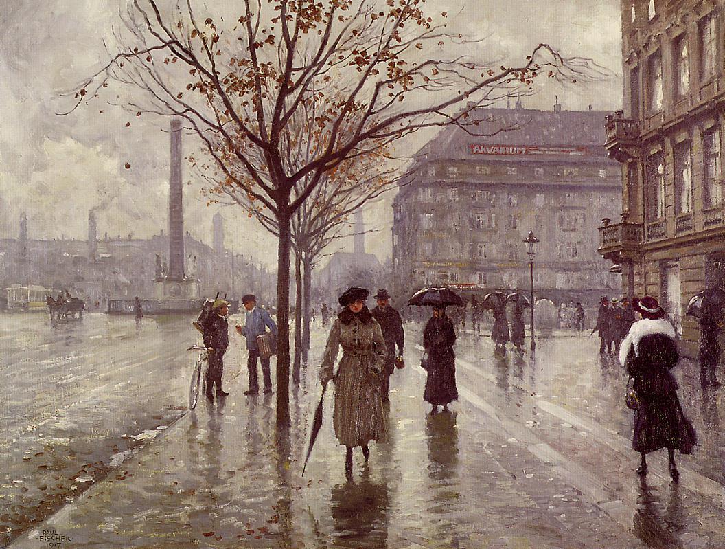 Paul-Gustave-Fischer-xx-Vesterbrogade