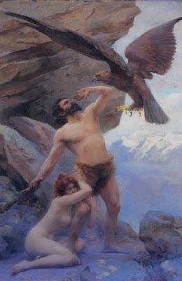 Paul Joseph Jamin_eagle