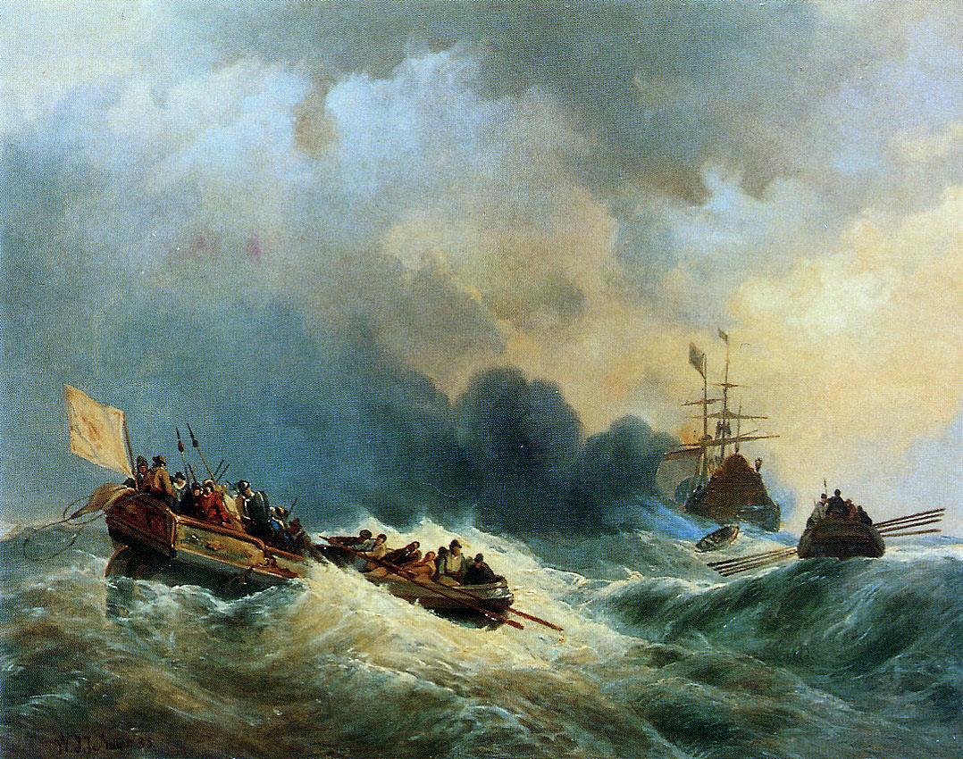 Wijnandus_Nuyen_shipwreck