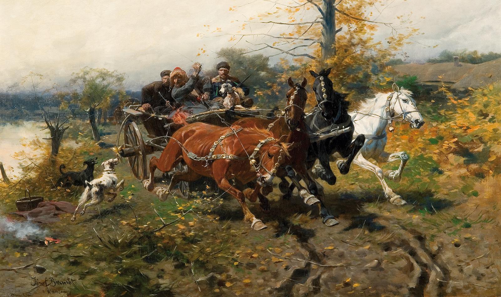 brandt_horse_riding
